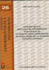 Estudio De Los Procesos De Deformacion Por Cizalla En La Zona De Cizalla Extensional De Santa Maria De La Alameda (sistema Central) por Fidel Martin Gonzalez epub