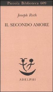 descargar IL SECONDO AMORE STORIE E FIGURE pdf, ebook