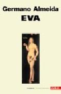 Eva por Germano Almeida epub