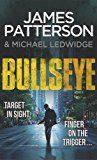 Bullseye (michael Bennett 9) por James Patterson epub
