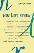 New Left Review Nº 50 por Vv.aa.
