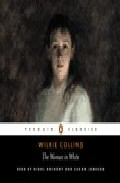 The Woman In White (pack 6 Cd) por Wilkie Collins epub