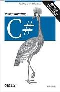 Programming C# por Jesse Liberty epub