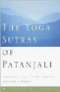 The Yoga Sutras Of Patanjali por Alistair Shearer epub