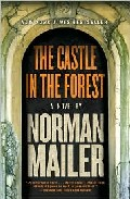 Castle In The Forest por Norman Mailer epub