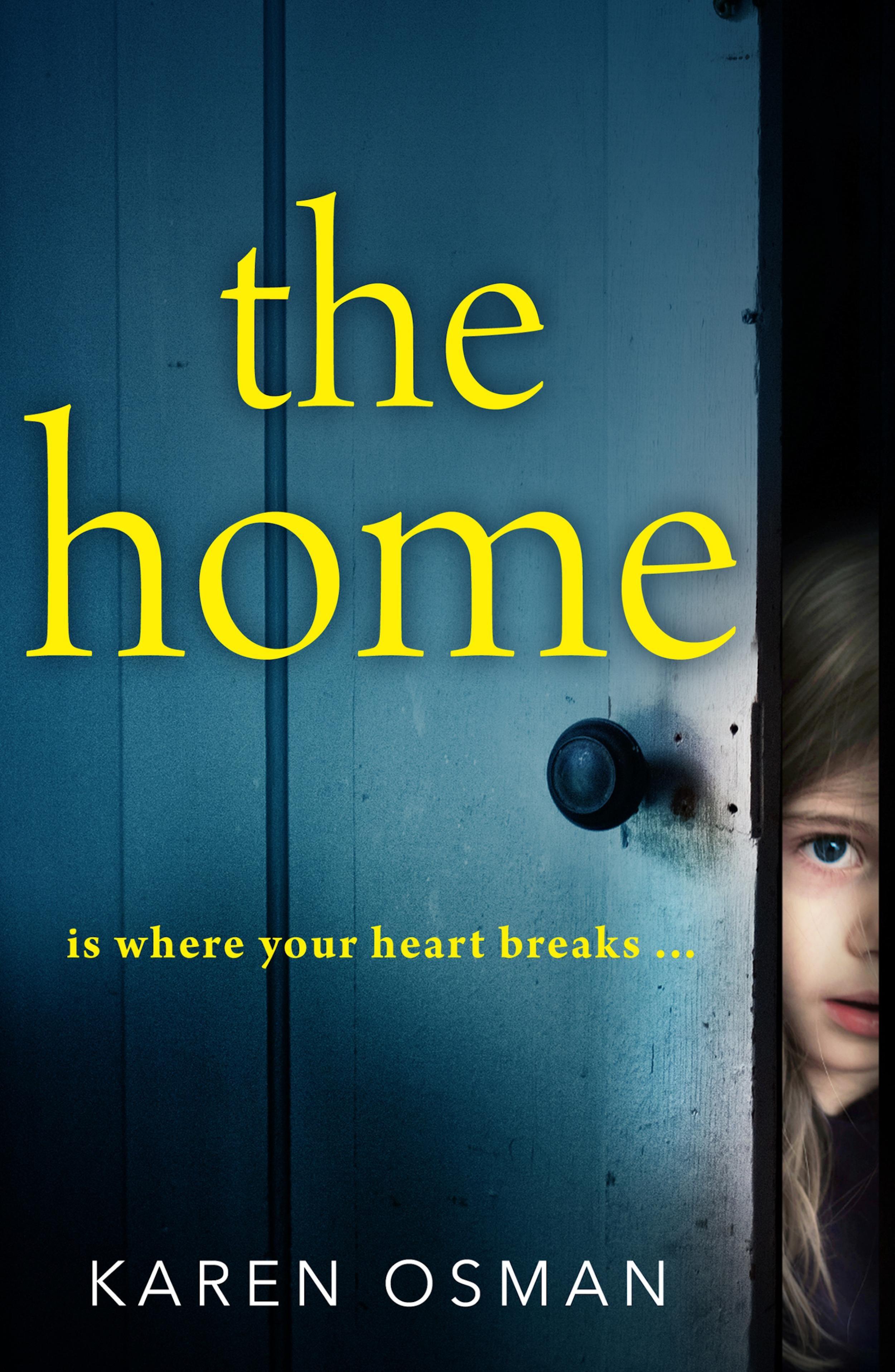 the home (ebook)-karen osman-9781786699190