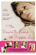 The Private Lives Of Pippa Lee por Rebecca Miller