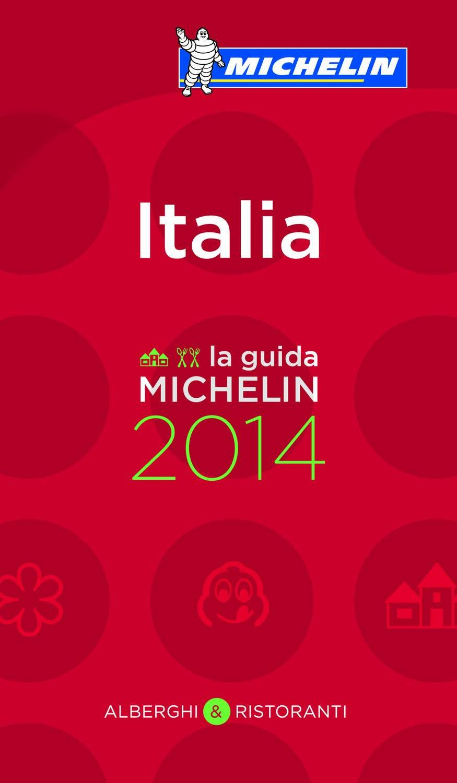 italia 2014 (ref. 60003)-9782067188990