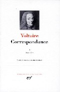 Correspondance Iv: Javier 1754 - Decembre 1757 por Voltaire epub