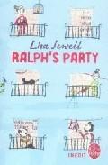Ralph S Party por Lisa Jewell epub