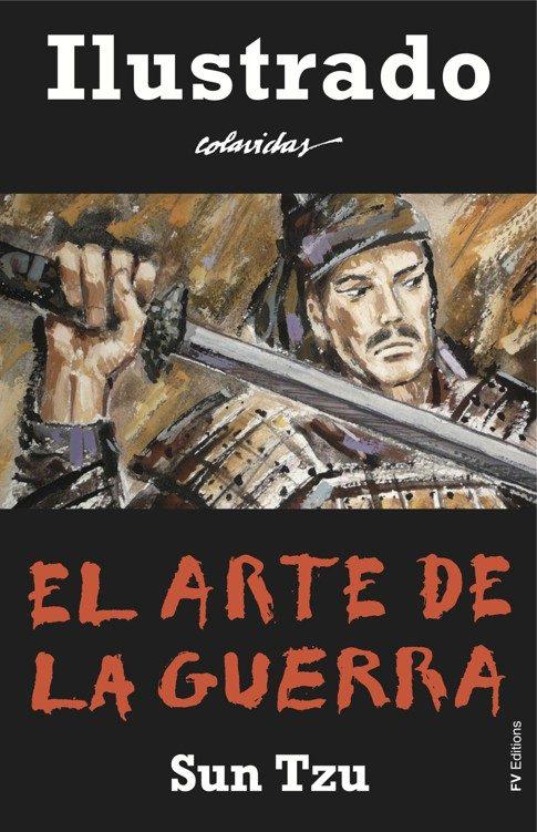 El Arte De La Guerra Gratis Descargar Gerovasccitasdesexo S Diary