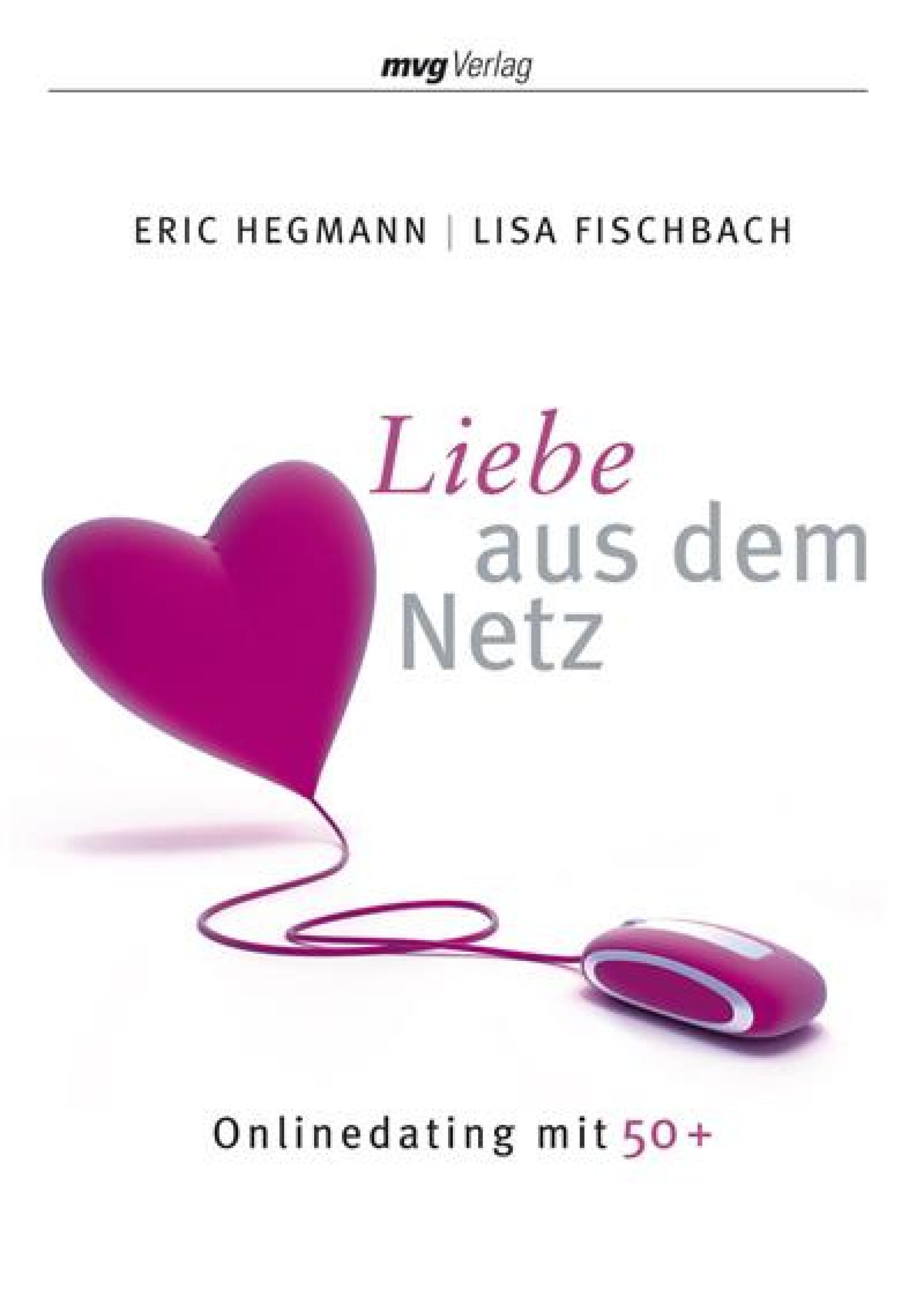 Eric hegmann dating website