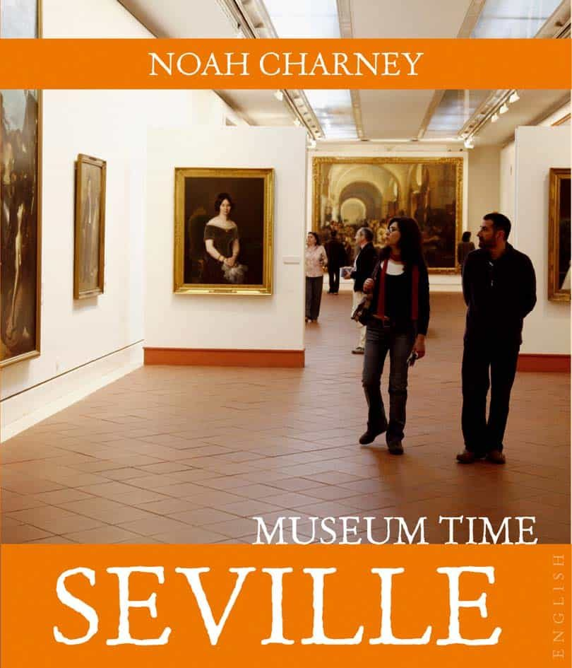 Seville Museum Time por Vv.aa. epub