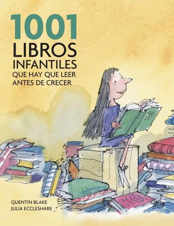 libros infantiles 90