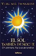 El Sol Tambien De Noche por Virginia Isingrini epub