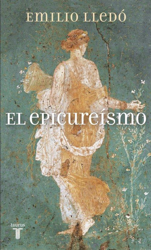 El Epicureismo por Alvin Bernstein