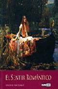 El Sentir Romantico por Francis Amalfi Gratis