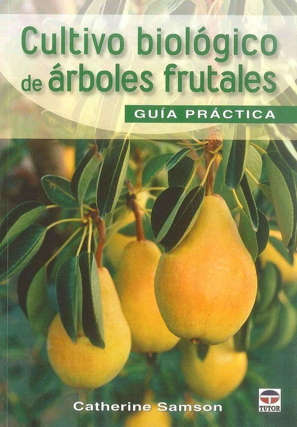 Cuando se podan los arboles frutales poda de todos los arboles frutales guas del amazones jy - Cuando se plantan los arboles frutales ...
