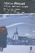 En Busca Del Tiempo Perdido: Por El Camino De Swan (comic) por Marcel Proust epub