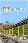 cintas transportadoras-agustin lopez roa-9788495312990