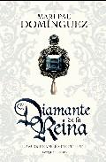 descargar EL DIAMANTE DE LA REINA: EL AMOR FRANCES DE FELIPE II pdf, ebook