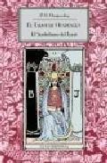 El Tarot De Ouspensky:el Simbolismo Del Tarot por P. D. Ouspensky Gratis