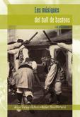 Les Musiques De Ball De Bastons I El Seu Context por Angel Vallverdu;                                                                                                                                                                                                          Robert Rovira epub
