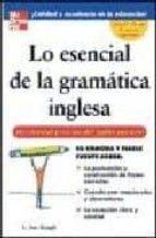 lo esencial de la gramatica inglesa-l. sue baugh-9780071458900