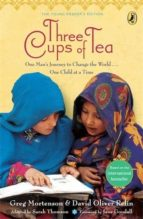 three cups of tea-greg mortenson-9780141329000