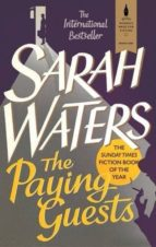 the paying guests sarah waters 9780349004600