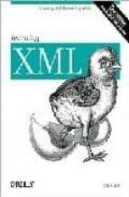 Learning xml por Erik t. ray PDF MOBI 978-0596004200