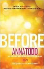 before (the after series)-anna todd-9781501130700