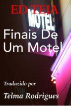 finais de um motel (ebook) 9781547511600