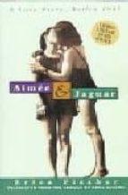 aimee and jaguar: a love story, berlin 1943 erica fischer 9781555834500