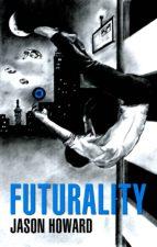 futurality (ebook)-jason howard-9781626756700