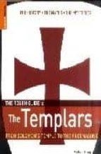 The rough guide to the templars Amazon Kindle descargar libros en la computadora