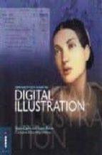 Complete guide digital illustration Descargar el audiolibro en inglés