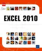 excel 2010-9782746063600
