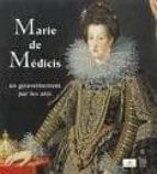 Marie de medicis: un gouvernement par les arts EPUB FB2 por Vv.aa. 978-2850567100