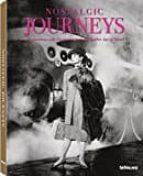 nostalgic jurney-stefan bitterle-9783832769000