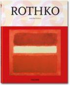rothko-jacob baal-teshuva-9783836512800