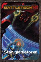 battletech legenden 19 (ebook)-james d. long-9783957526700