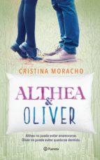 althea y oliver (ebook) cristina moracho 9786070725500