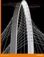 fisica universitaria con fisica moderna (vol. ii) (13ª ed.) 9786073221900