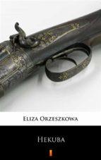 hekuba (ebook)-eliza orzeszkowa-9788381361200