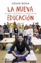 la nueva educacion cesar bona 9788401015700