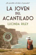 la joven del acantilado (ebook)-lucinda riley-9788401342400