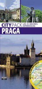 praga 2015 (citypack) 9788403599000