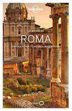 lo mejor de roma 2017 (3ª ed.) (lonely planet)-duncan garwood-abigail blasi-9788408163800