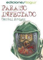 paraíso infectado (ebook)-daniel rotger-9788415623700